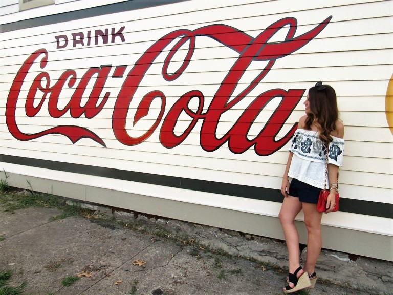 coca cola off the shoulder 4