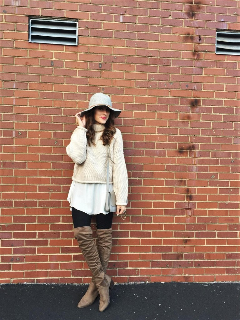 cream-sweater-with-boots-1