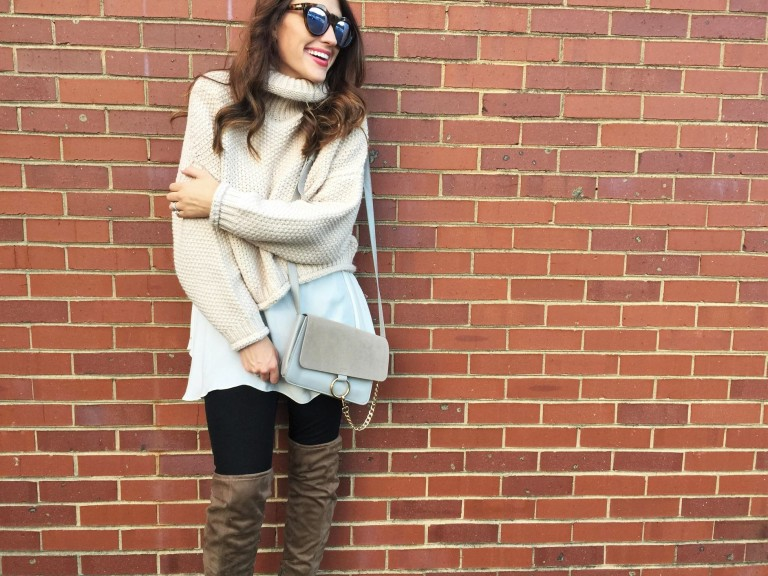 cream sweater with boots 3.jpg