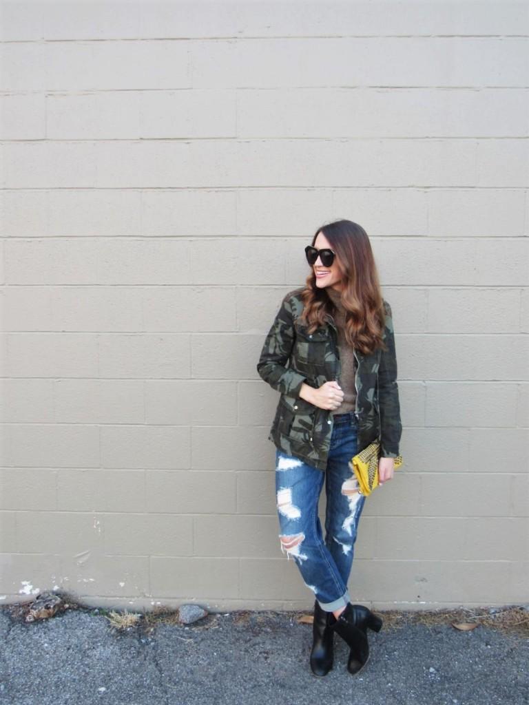 camo-jacket-1