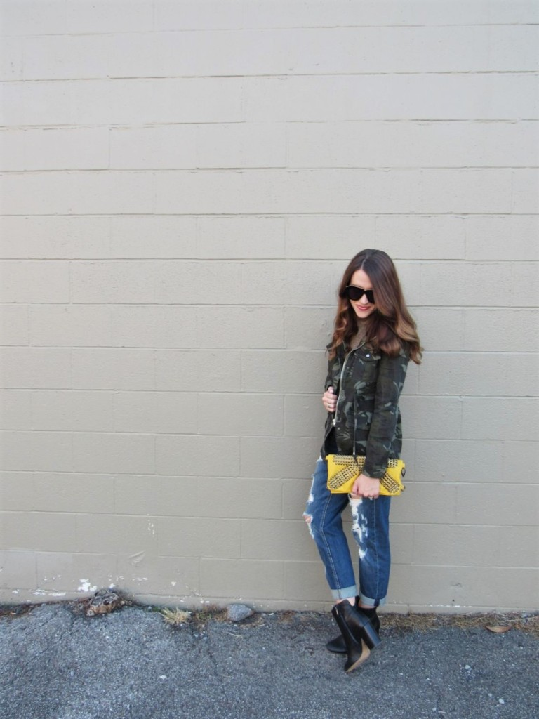 camo-jacket-2