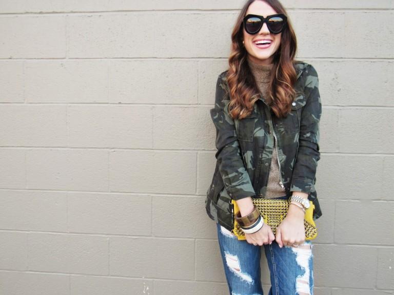 camo-jacket-7