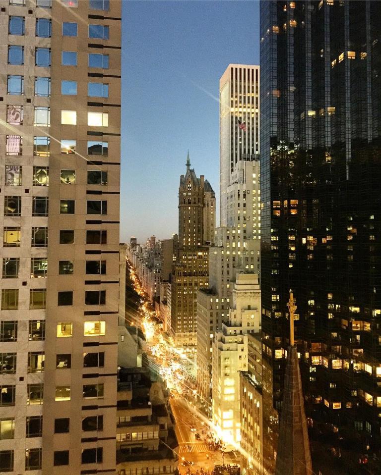 new-york-18