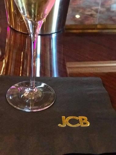 jcb 1