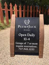 plump jack 1