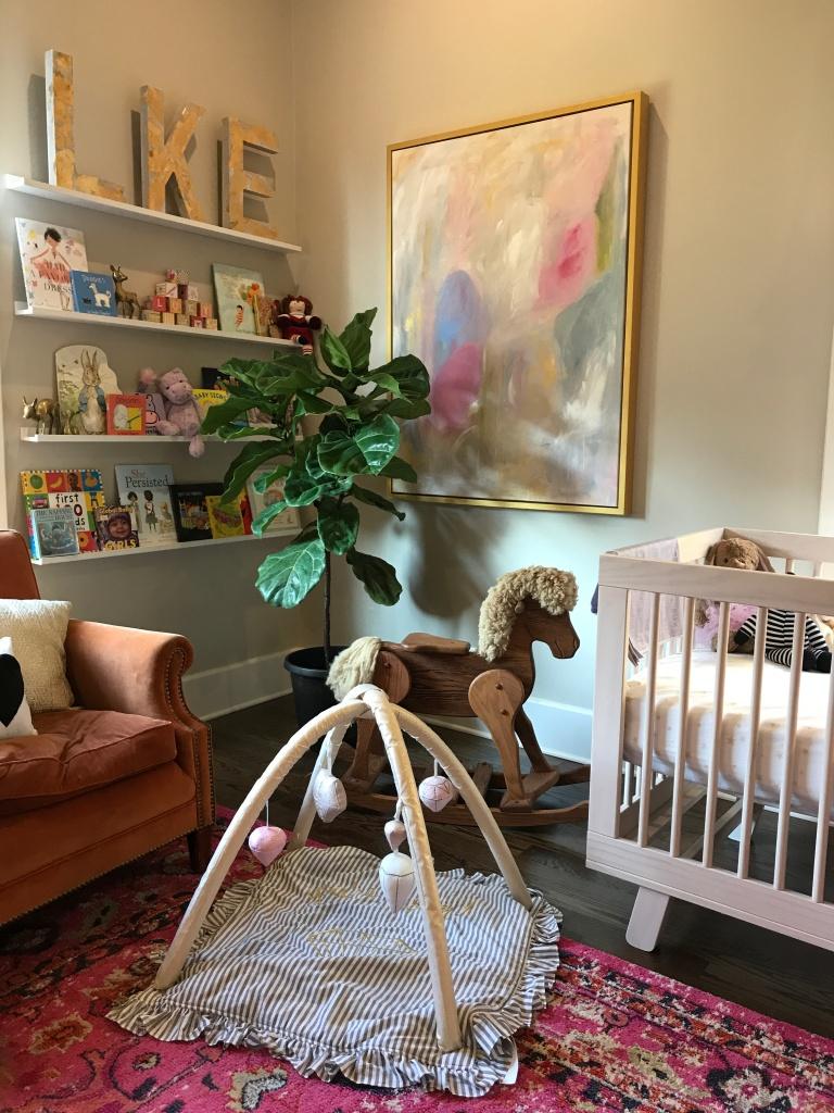 Nursery 17